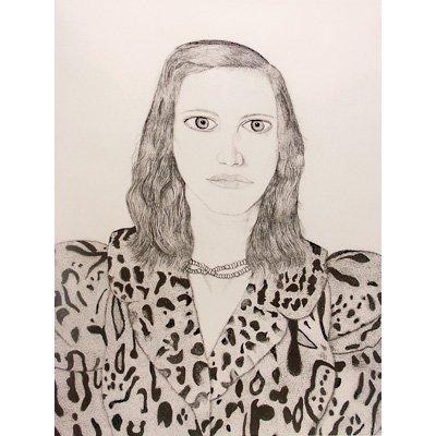 ルシアン・フロイドの画像 p1_19