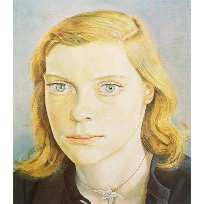 ルシアン・フロイドの画像 p1_24
