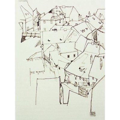 エゴン・シーレの画像 p1_31