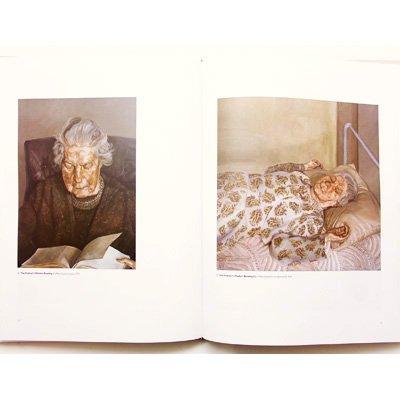 ルシアン・フロイドの画像 p1_37