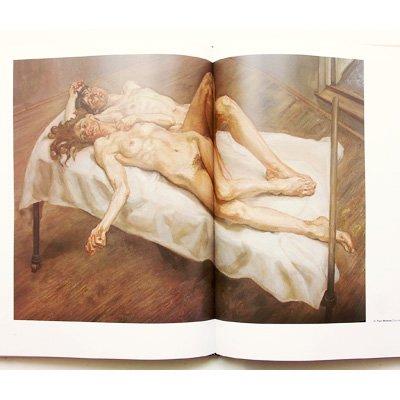 ルシアン・フロイドの画像 p1_27