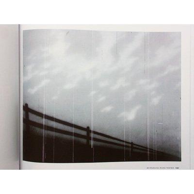 エド・ルシェの画像 p1_7