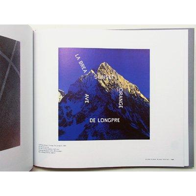 エド・ルシェの画像 p1_14