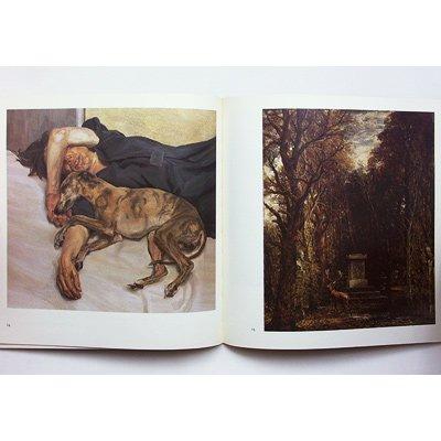 ルシアン・フロイドの画像 p1_18