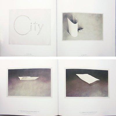 エド・ルシェの画像 p1_21