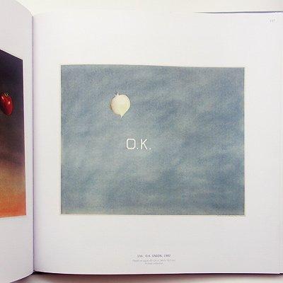 エド・ルシェの画像 p1_22