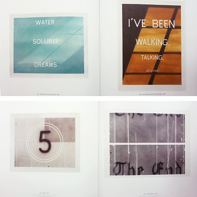 エド・ルシェの画像 p1_9