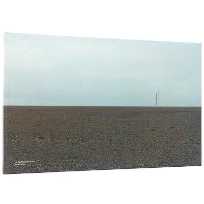 オラファー・エリアソンの画像 p1_33