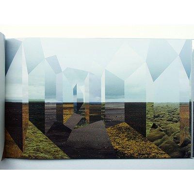 オラファー・エリアソンの画像 p1_36