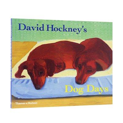 デイヴィッド・ホックニーの画像 p1_26