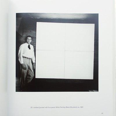 ロバート・ラウシェンバーグの画像 p1_14