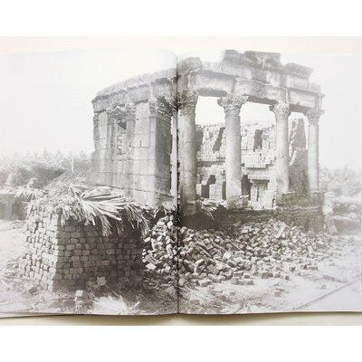 アンゼルム・キーファーの画像 p1_38