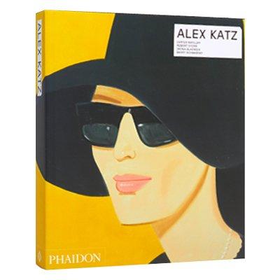 ALEX (ファッションモデル)の画像 p1_13