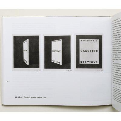 エド・ルシェの画像 p1_19