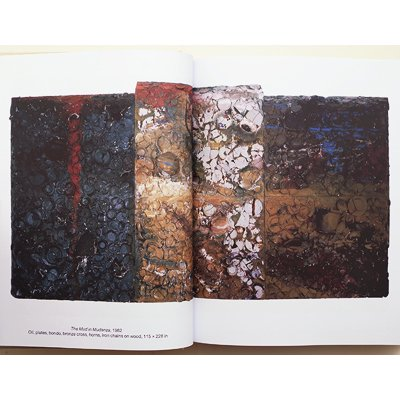 ジュリアン・シュナーベルの画像 p1_7
