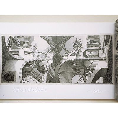 マウリッツ・エッシャーの画像 p1_37