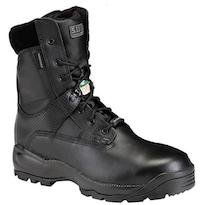 5.11 Tactical A.T.A.C 8インチ Shield CSA/ASTM Boot