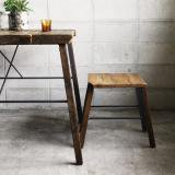 [HACHI] OWI STOOL<受注生産><img class='new_mark_img2' src='https://img.shop-pro.jp/img/new/icons5.gif' style='border:none;display:inline;margin:0px;padding:0px;width:auto;' />