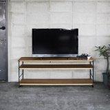 [HACHI] WI TV BOARD L<受注生産>
