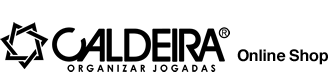 CALDEIRA|公式オンラインショップ