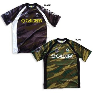 <img class='new_mark_img1' src='//img.shop-pro.jp/img/new/icons12.gif' style='border:none;display:inline;margin:0px;padding:0px;width:auto;' />SWELL CAMO PRA SHIRT