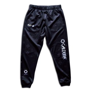 <img class='new_mark_img1' src='//img.shop-pro.jp/img/new/icons57.gif' style='border:none;display:inline;margin:0px;padding:0px;width:auto;' />No.6033 JERSEY JOGGER PANTS