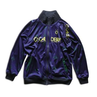 <img class='new_mark_img1' src='//img.shop-pro.jp/img/new/icons12.gif' style='border:none;display:inline;margin:0px;padding:0px;width:auto;' />No.6032 ACTIVE JERSEY JACKET