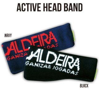 No.6040 ACTIVE HEAD BAND
