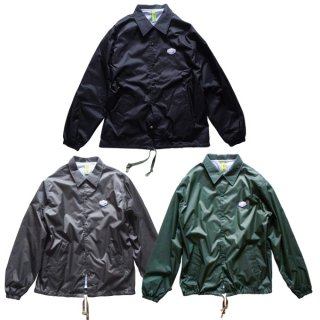 No.6037 COACH JACKET