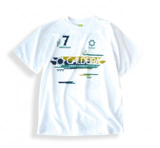"<img class='new_mark_img1' src='//img.shop-pro.jp/img/new/icons50.gif' style='border:none;display:inline;margin:0px;padding:0px;width:auto;' />No.7005-7ANNIVERSARY PRA SHIRT ""SEVENTH SENSE"" WHITE"