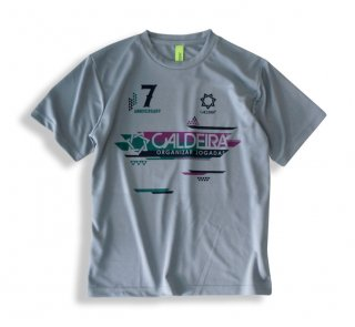 "<img class='new_mark_img1' src='//img.shop-pro.jp/img/new/icons57.gif' style='border:none;display:inline;margin:0px;padding:0px;width:auto;' />No.7005-7ANNIVERSARY PRA SHIRT ""SEVENTH SENSE"" GRAY"