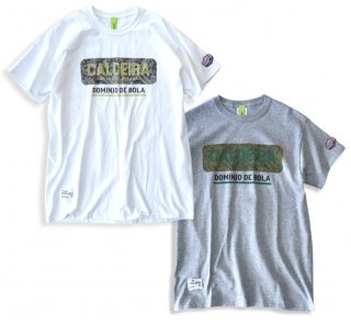 <img class='new_mark_img1' src='//img.shop-pro.jp/img/new/icons12.gif' style='border:none;display:inline;margin:0px;padding:0px;width:auto;' />No.7008 BOTANICAL BOX LOGO T-SHIRT