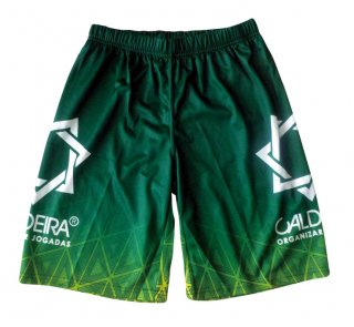 "<img class='new_mark_img1' src='//img.shop-pro.jp/img/new/icons12.gif' style='border:none;display:inline;margin:0px;padding:0px;width:auto;' />No.7027 7th Anniversary PRA PANTS ""MELT DOWN"" GREEN"