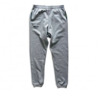 "<img class='new_mark_img1' src='//img.shop-pro.jp/img/new/icons12.gif' style='border:none;display:inline;margin:0px;padding:0px;width:auto;' />No.7031 JOGGER SWEAT PANTS ""NEXUS"" GRAY"