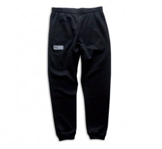 "<img class='new_mark_img1' src='//img.shop-pro.jp/img/new/icons50.gif' style='border:none;display:inline;margin:0px;padding:0px;width:auto;' />No.7031 JOGGER SWEAT PANTS ""NEXUS"" BLACK"
