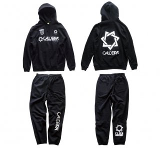 <img class='new_mark_img1' src='https://img.shop-pro.jp/img/new/icons50.gif' style='border:none;display:inline;margin:0px;padding:0px;width:auto;' />No.7032 PULLOVER SWEAT SET UP