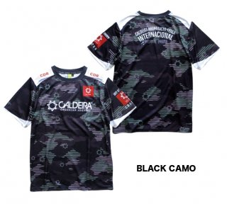"<img class='new_mark_img1' src='//img.shop-pro.jp/img/new/icons57.gif' style='border:none;display:inline;margin:0px;padding:0px;width:auto;' />No.8006 SLICE CAMO PRA SHIRT ""GLADIATOR"" BLACK"