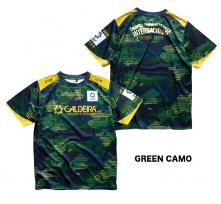 "<img class='new_mark_img1' src='//img.shop-pro.jp/img/new/icons57.gif' style='border:none;display:inline;margin:0px;padding:0px;width:auto;' />No.8006 SLICE CAMO PRA SHIRT ""GLADIATOR"" GREEN"