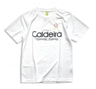 "<img class='new_mark_img1' src='//img.shop-pro.jp/img/new/icons12.gif' style='border:none;display:inline;margin:0px;padding:0px;width:auto;' />No.8001 PRA SHIRT ""GLORY"" WHITE"