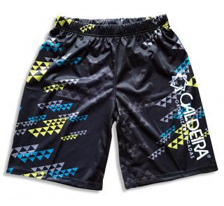 "<img class='new_mark_img1' src='//img.shop-pro.jp/img/new/icons12.gif' style='border:none;display:inline;margin:0px;padding:0px;width:auto;' />GEOMETRY PRA PANTS ""RETRO FUTURE"" BLACK"