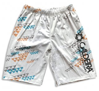 "<img class='new_mark_img1' src='//img.shop-pro.jp/img/new/icons12.gif' style='border:none;display:inline;margin:0px;padding:0px;width:auto;' />GEOMETRY PRA PANTS ""RETRO FUTURE"" OFF WHITE"