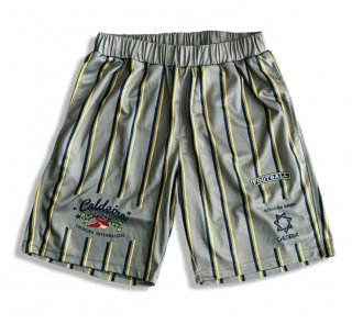 "<img class='new_mark_img1' src='//img.shop-pro.jp/img/new/icons12.gif' style='border:none;display:inline;margin:0px;padding:0px;width:auto;' />No.8029 STRIPE PRA PANTS ""JOIN"" KHAKI"