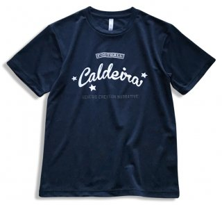 "<img class='new_mark_img1' src='//img.shop-pro.jp/img/new/icons12.gif' style='border:none;display:inline;margin:0px;padding:0px;width:auto;' />No.8023 PRA SHIRT ""RHYTHMIC"" NAVY"