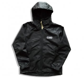 "<img class='new_mark_img1' src='//img.shop-pro.jp/img/new/icons50.gif' style='border:none;display:inline;margin:0px;padding:0px;width:auto;' />No.8048 WIND STOP JACKET ""EXPLORER"" BLACK"