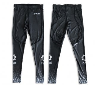 "<img class='new_mark_img1' src='https://img.shop-pro.jp/img/new/icons41.gif' style='border:none;display:inline;margin:0px;padding:0px;width:auto;' />No.8031 COMPRESSION INNER PANTS ""MELT DOWN"" BLACK"