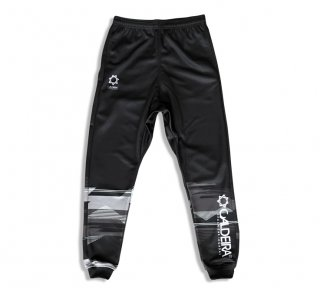"""<img class='new_mark_img1' src='https://img.shop-pro.jp/img/new/icons57.gif' style='border:none;display:inline;margin:0px;padding:0px;width:auto;' />No.8043 DRY FIT JERSEY PANTS """"SILENT VOLCANO"""" BLACK"""