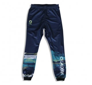 """<img class='new_mark_img1' src='https://img.shop-pro.jp/img/new/icons57.gif' style='border:none;display:inline;margin:0px;padding:0px;width:auto;' />No.8043 DRY FIT JERSEY PANTS """"SILENT VOLCANO"""" NAVY"""
