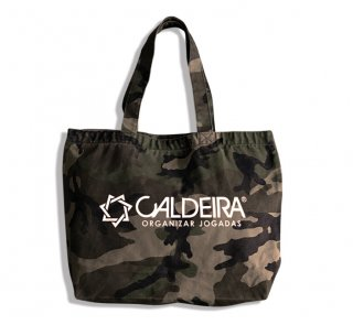 <img class='new_mark_img1' src='//img.shop-pro.jp/img/new/icons50.gif' style='border:none;display:inline;margin:0px;padding:0px;width:auto;' />No.9022 CAMO CANVAS TOTE BAG-ARMY CAMO