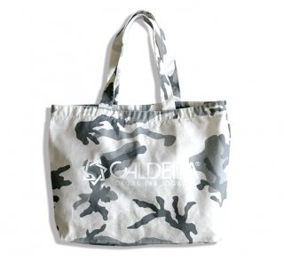 <img class='new_mark_img1' src='//img.shop-pro.jp/img/new/icons50.gif' style='border:none;display:inline;margin:0px;padding:0px;width:auto;' />No.9022 CAMO CANVAS TOTE BAG-WHITE CAMO