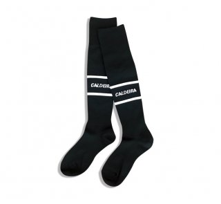 "<img class='new_mark_img1' src='https://img.shop-pro.jp/img/new/icons57.gif' style='border:none;display:inline;margin:0px;padding:0px;width:auto;' />No.9023 FOOTBALL SOCKS ""CONNECTOR"" BLACK"